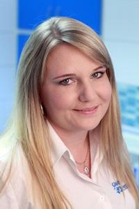 Krisztina Zielbauer